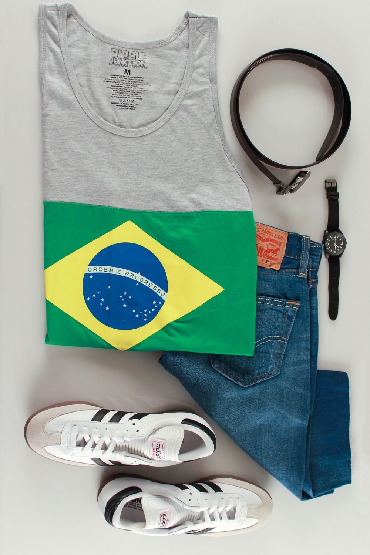 samba brazil grid.jpg