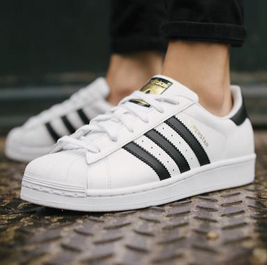 gnwdw adidas superstar gold tongue New
