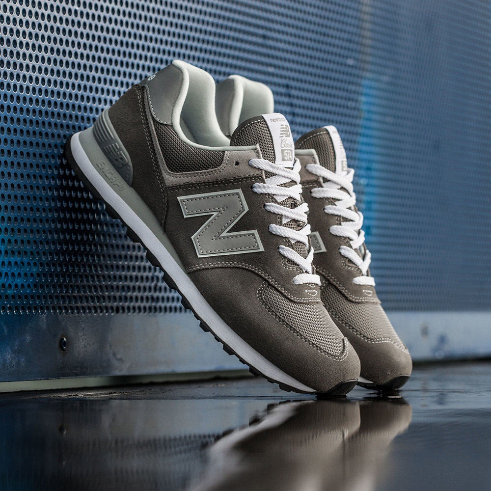 new-balance-574_ML574EGG-5.jpg