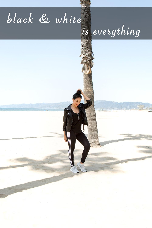 genesis-adidas-black-white-3.jpg