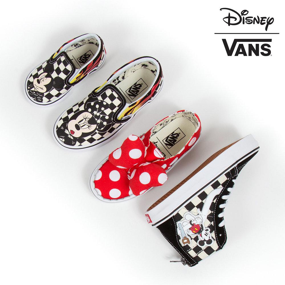 disney x vans kids collection 1 logo.jpg