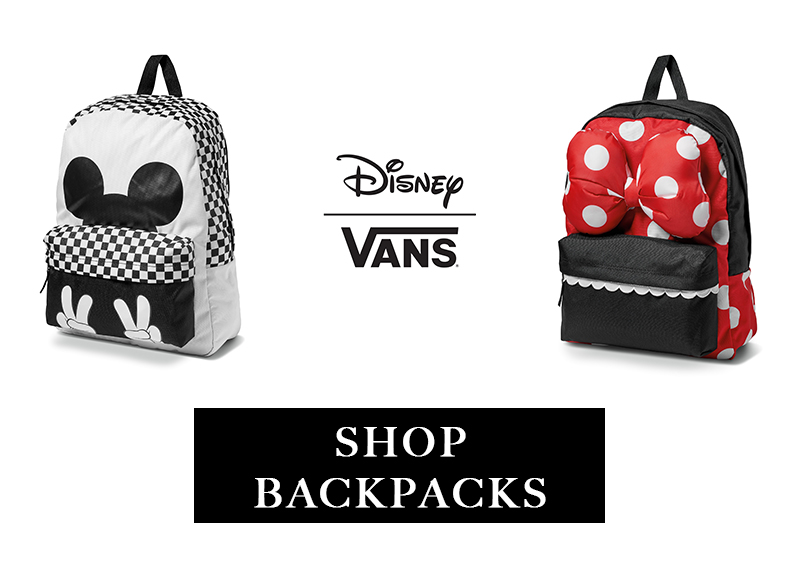 Disney x Vans backpacks collection 1 .jpg