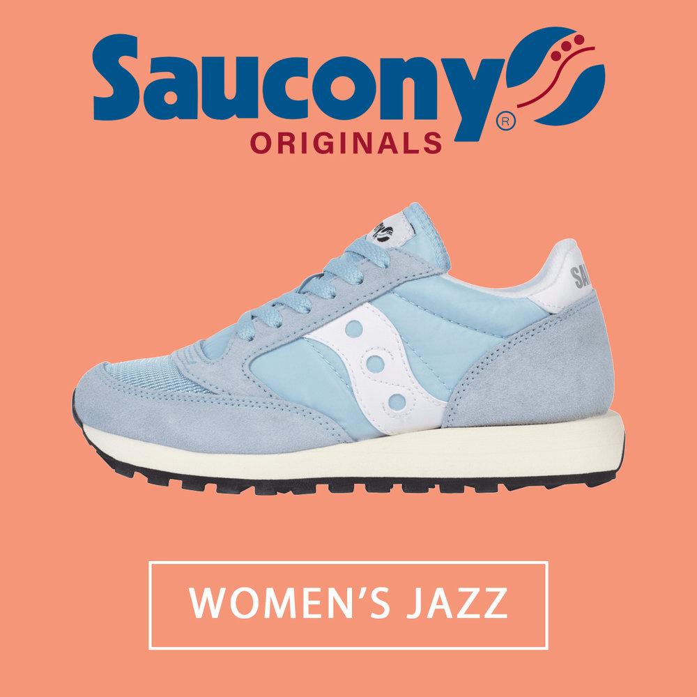 saucony women's jazz light blue 60368-41.jpg