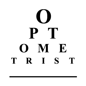 Brooklin Optometric Centre