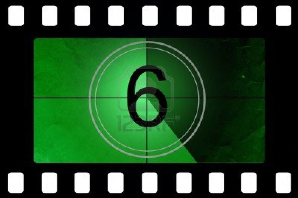 14438317-film-countdown-6.jpg
