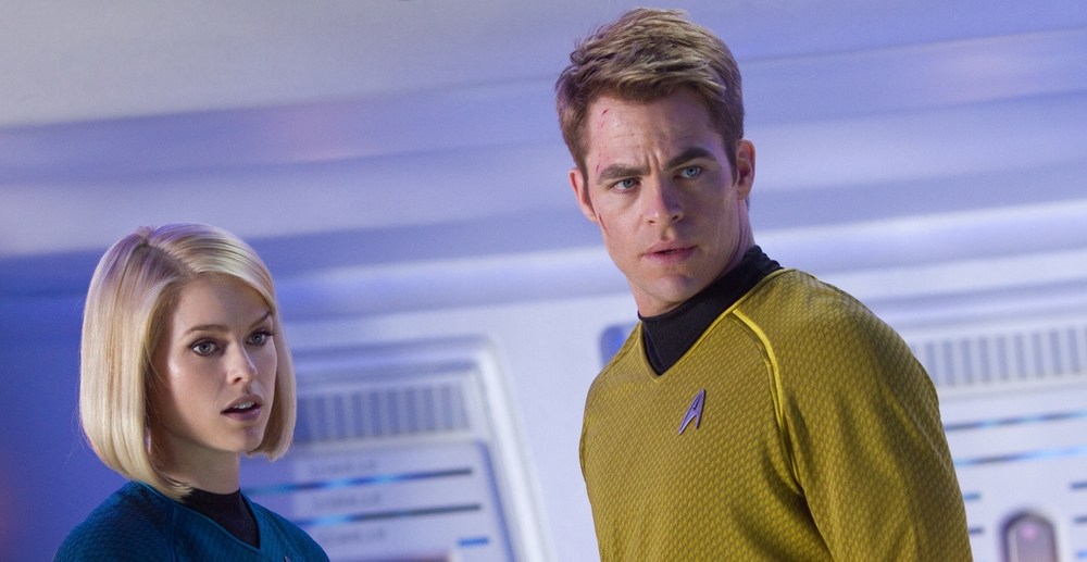 star-trek-into-darkness-alice-eve-chris-pine.jpg