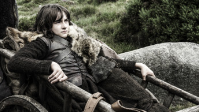 Founder of the Bran Stark School for Gifted Youngsters
