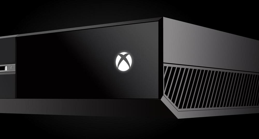 xbox-one-console-hardware-logo.jpg