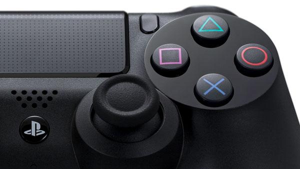 Sony-E313-MB-Date.jpg