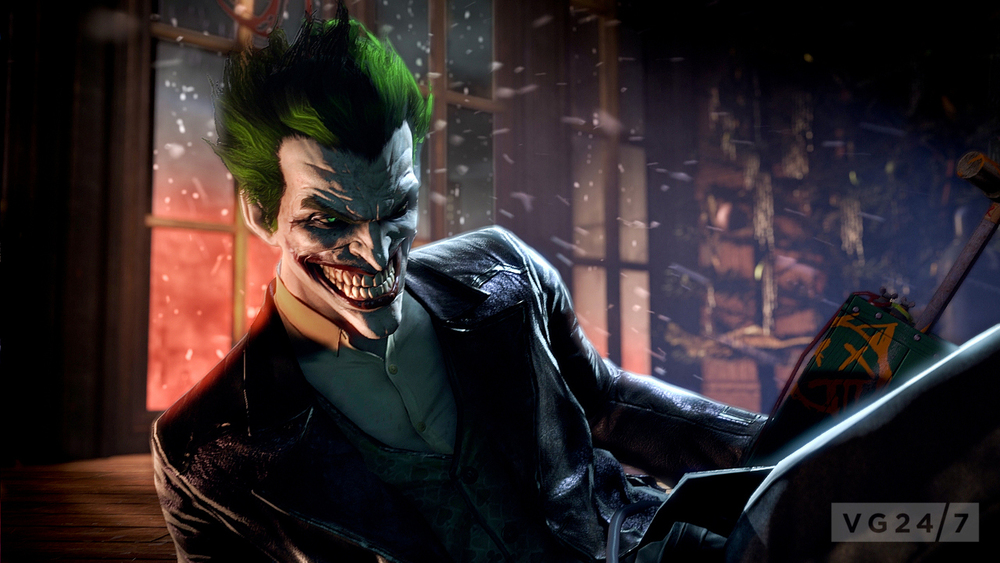 Batman-Arkham-Origins-1.jpg