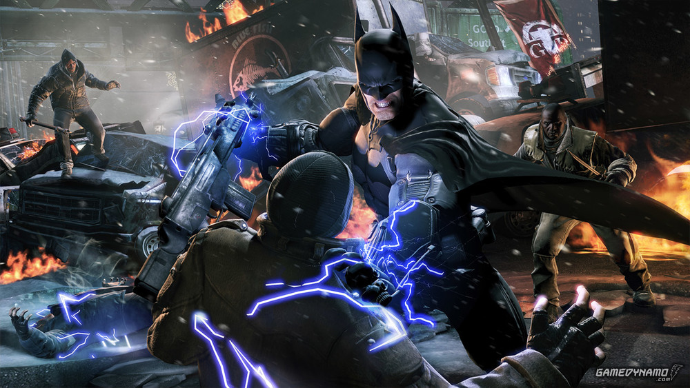 batman-arkham-originis-nintendo-wii-u-ps3-pc-xbox-360-ps4-xbox-one-screenshots-15.jpg