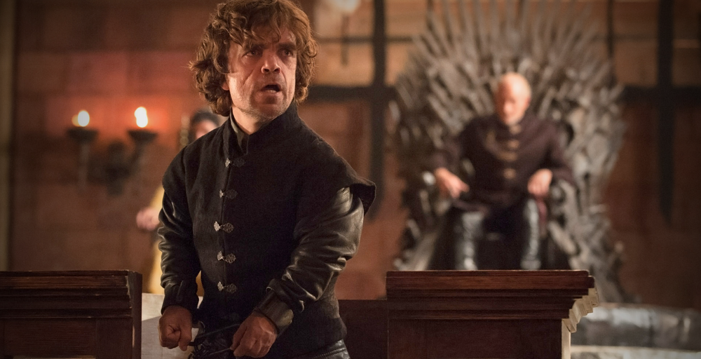 GoT-S4E6-Tyrion.png
