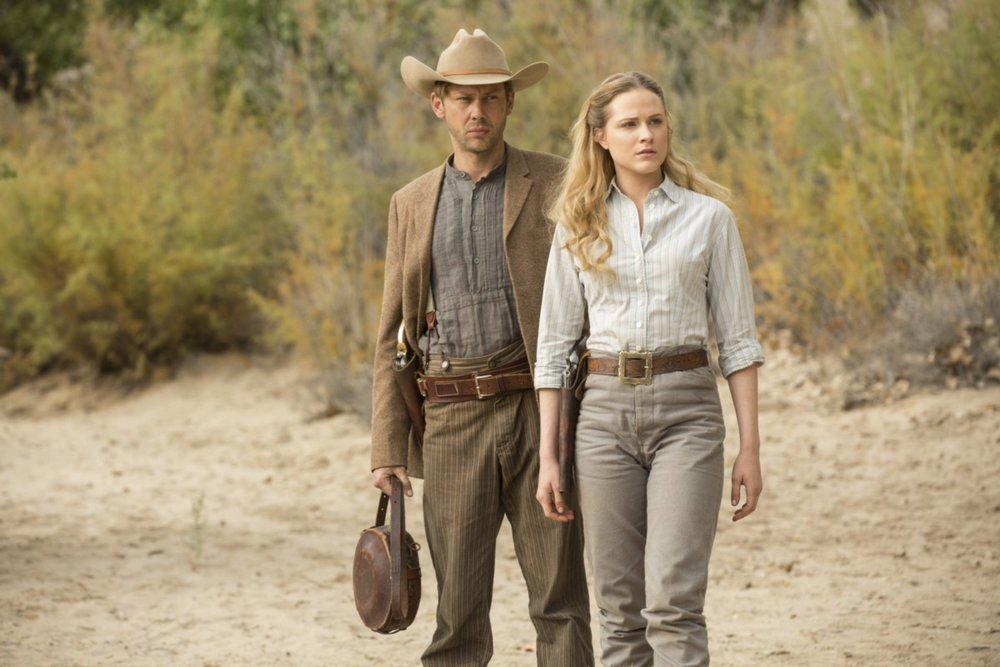 westworld-episode-8-william-dolores.jpg