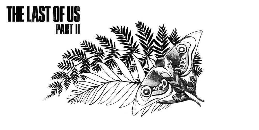 the_last_of_us_part_2_ellies_tattoo.jpg
