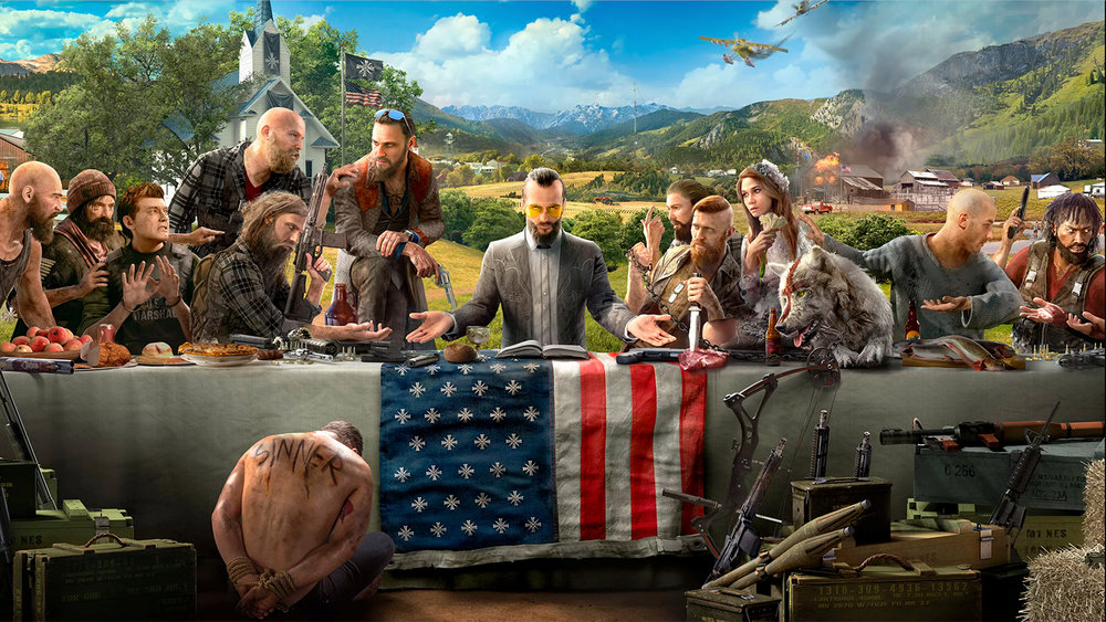 Farcry5 Large.jpg
