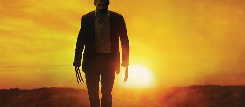 Logan -