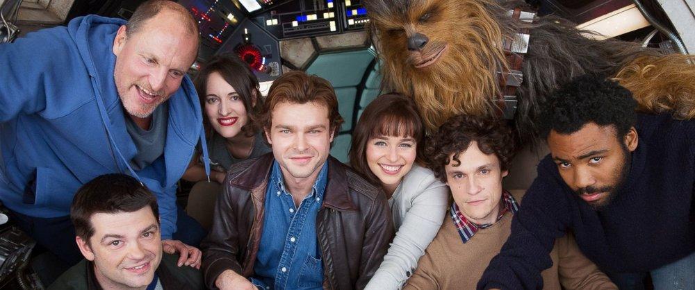 Han Solo Set Photo.jpg