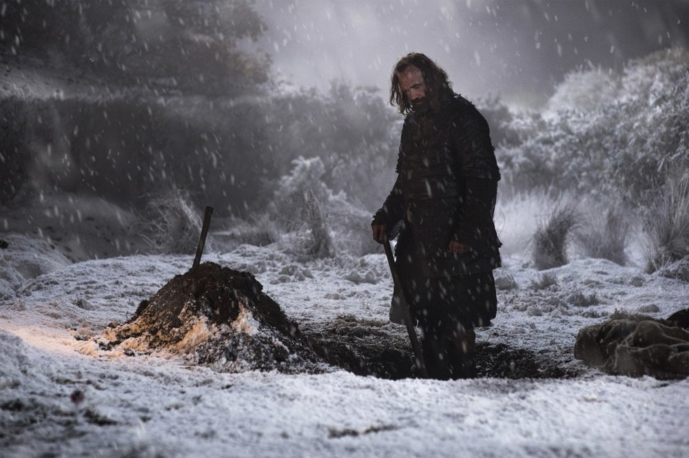 game-of-thrones-season-7-episode-1.jpg