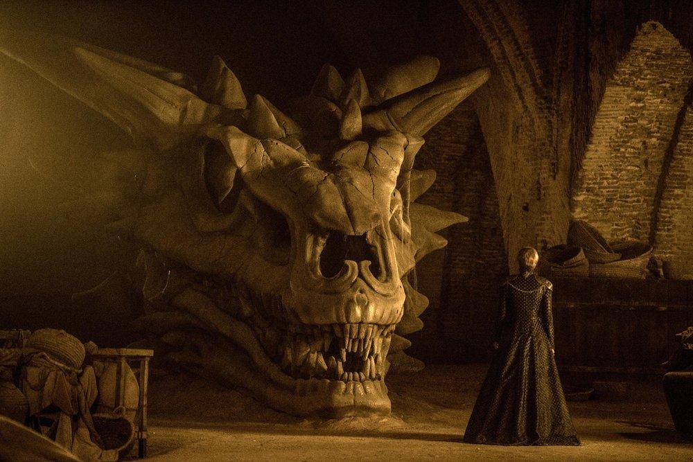Balerion.jpg