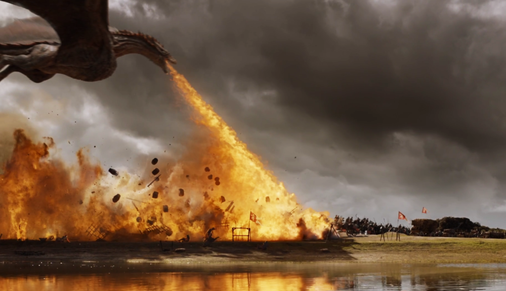 game-of-thrones-the-spoils-of-war-7.png