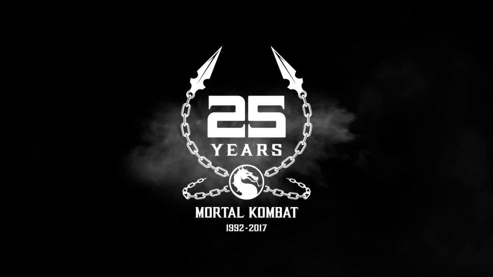 Mortal Kombat 25th logo.jpg