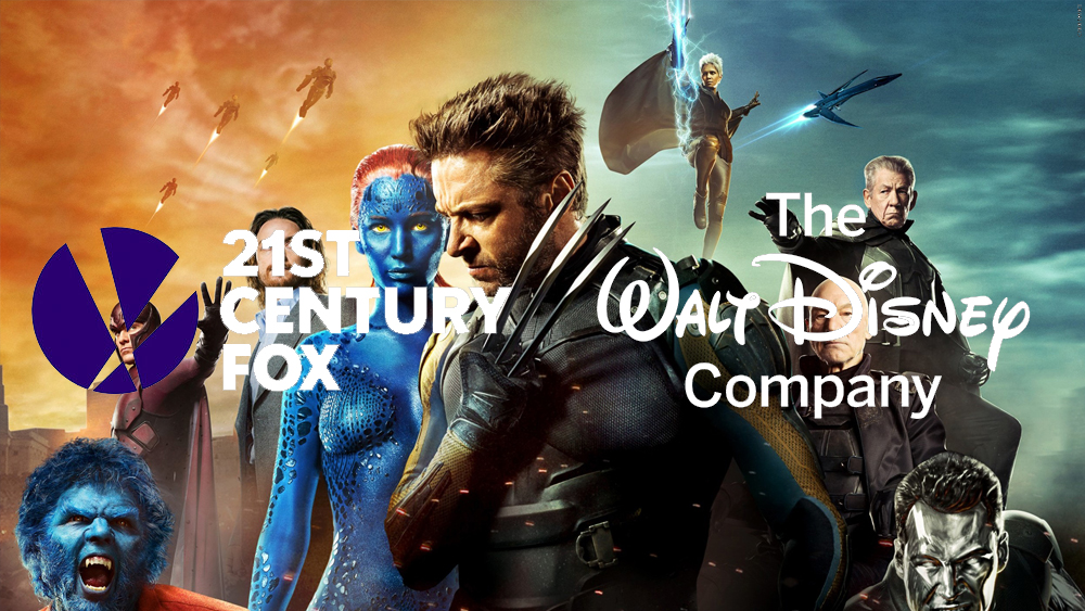 Fox Disney X-Men.jpg