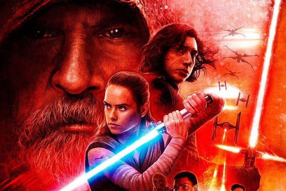 Star Wars The Last Jedi 3.jpg