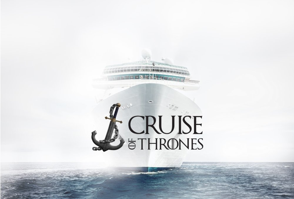 Cruise of Thrones Home Page Image.jpg