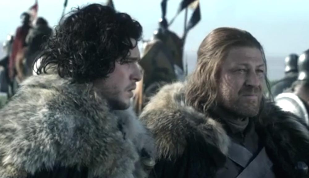 Jon + Ned.png
