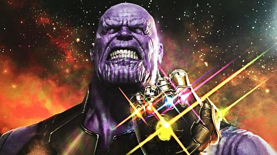 Thanos..jpg