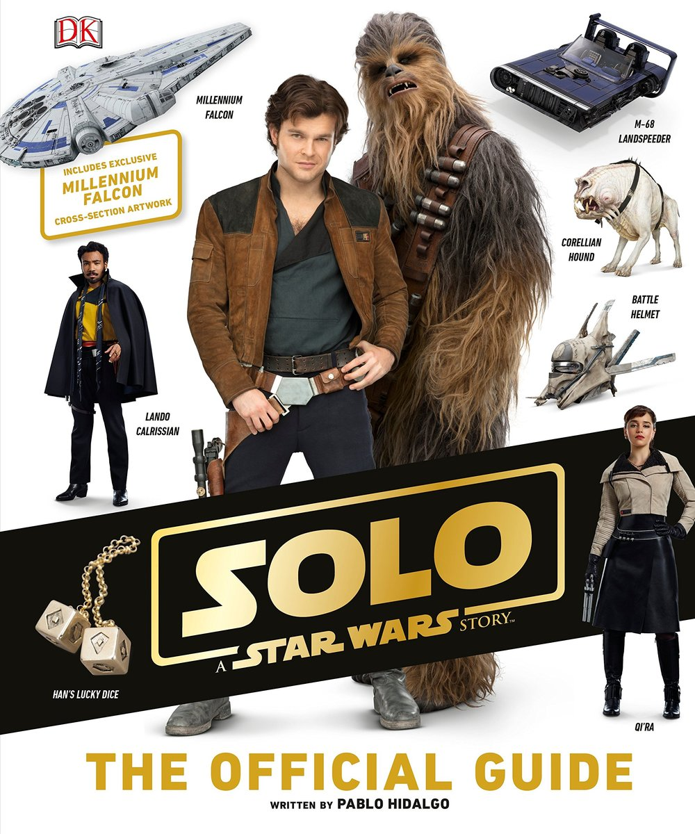 Solo_The_Official_Guide.jpg