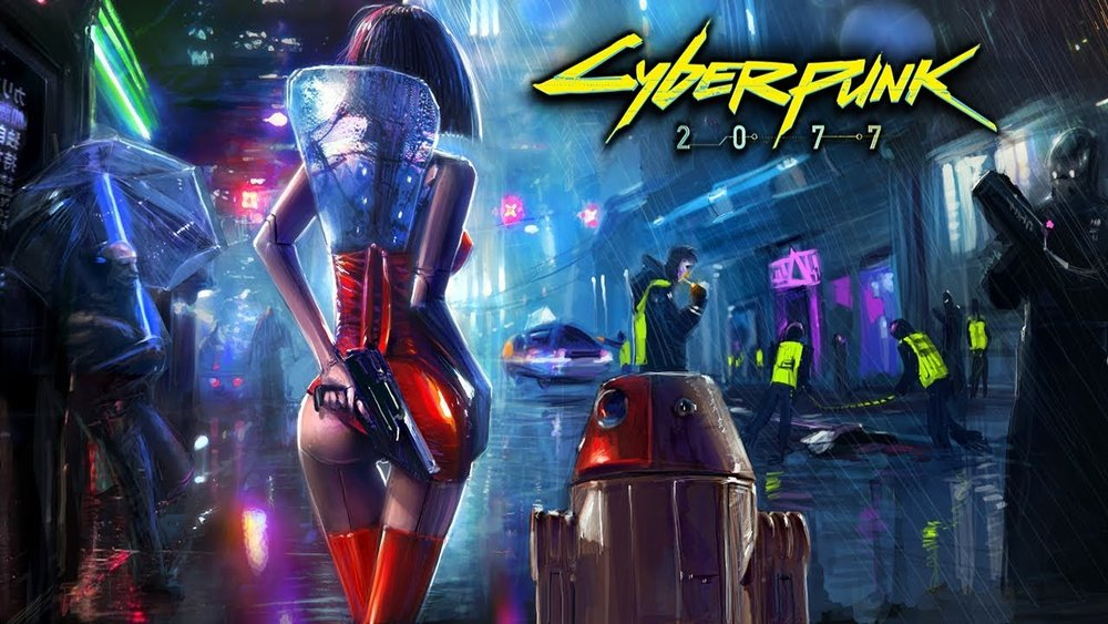 cyberpunk-2077 2.jpg