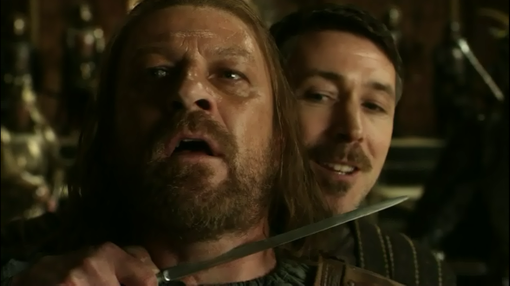 ned-and-littlefinger.png