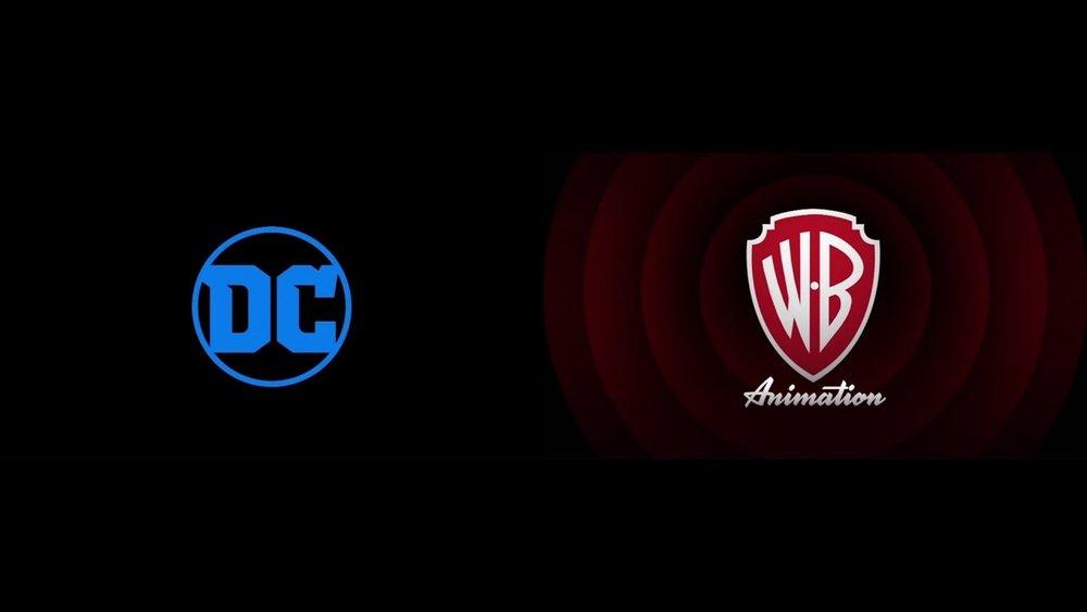 DC WB Animation.jpg