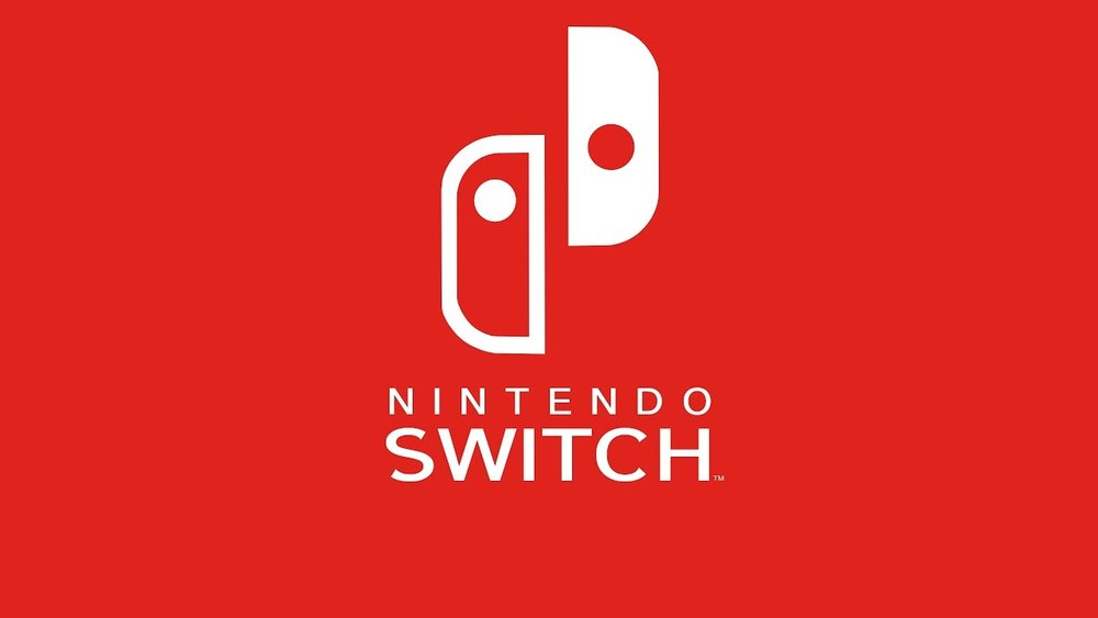 Nintendo Switch 2.jpg