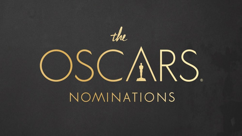 2016-Oscar-nominations.jpg