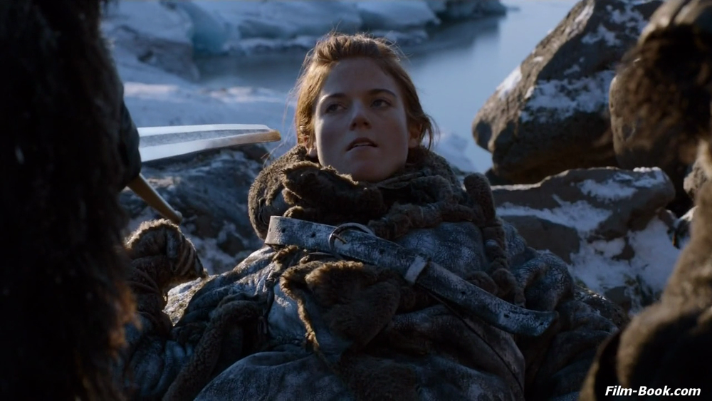 rose-leslie-game-of-thrones-the-old-gods-and-the-new-02-1280x720.png
