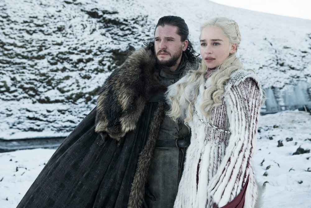 game-of-thrones-season-8-photos-01.jpg