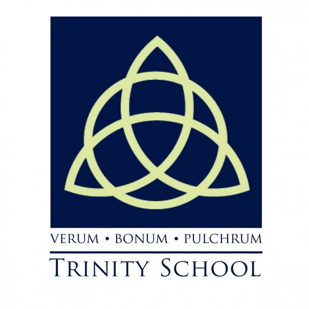 Trinity School Incorporated Logo