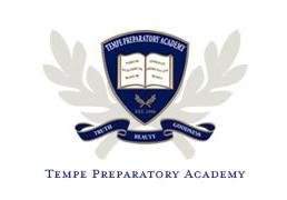 TPA Banner.jpg