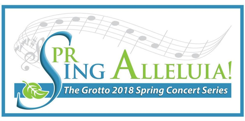 Grotto 2018 Spring Concert Series 2.jpg