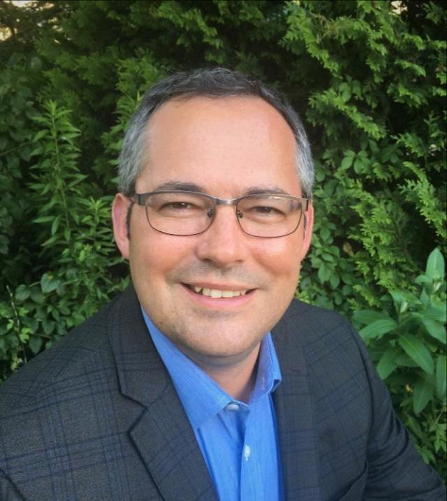 John Kurdelak