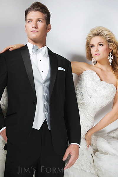 tony-bowls-genesis-fitted-tuxedo-wedding-vest.jpg