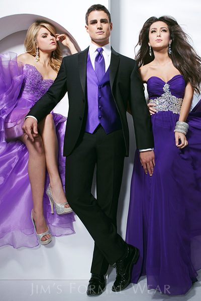 tony-bowls-manhattan-slim-fit-tuxedo-purple.jpg