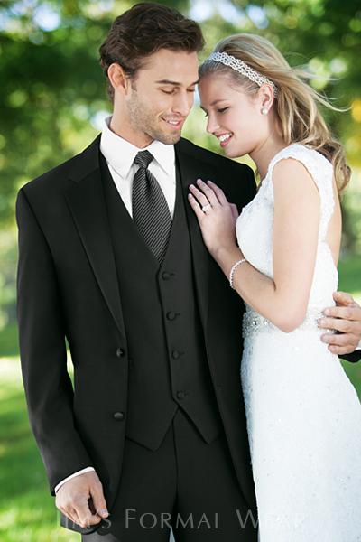 Wedding Tux.jpg