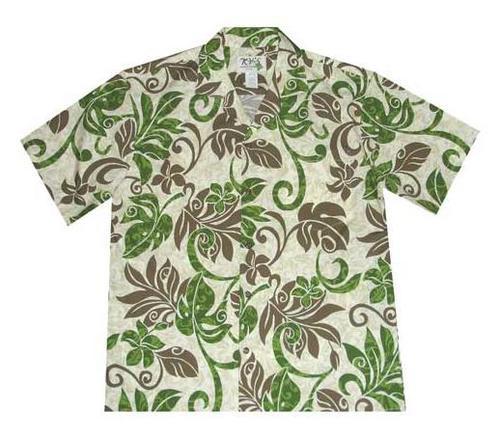 fa64ee6a KY's Made in Hawaii Shirts — Robert's of Kauai