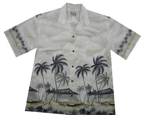892254ee Diamond Head (gray). from 32.00. LAL469B.JPG. KY's Hawaiian Shirt ...