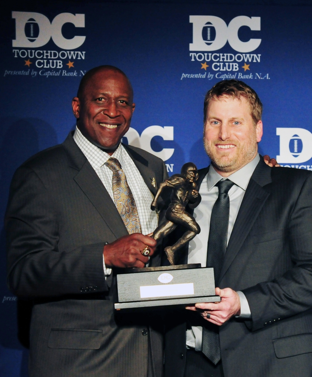 2015dctouchdownclubawards113.jpg