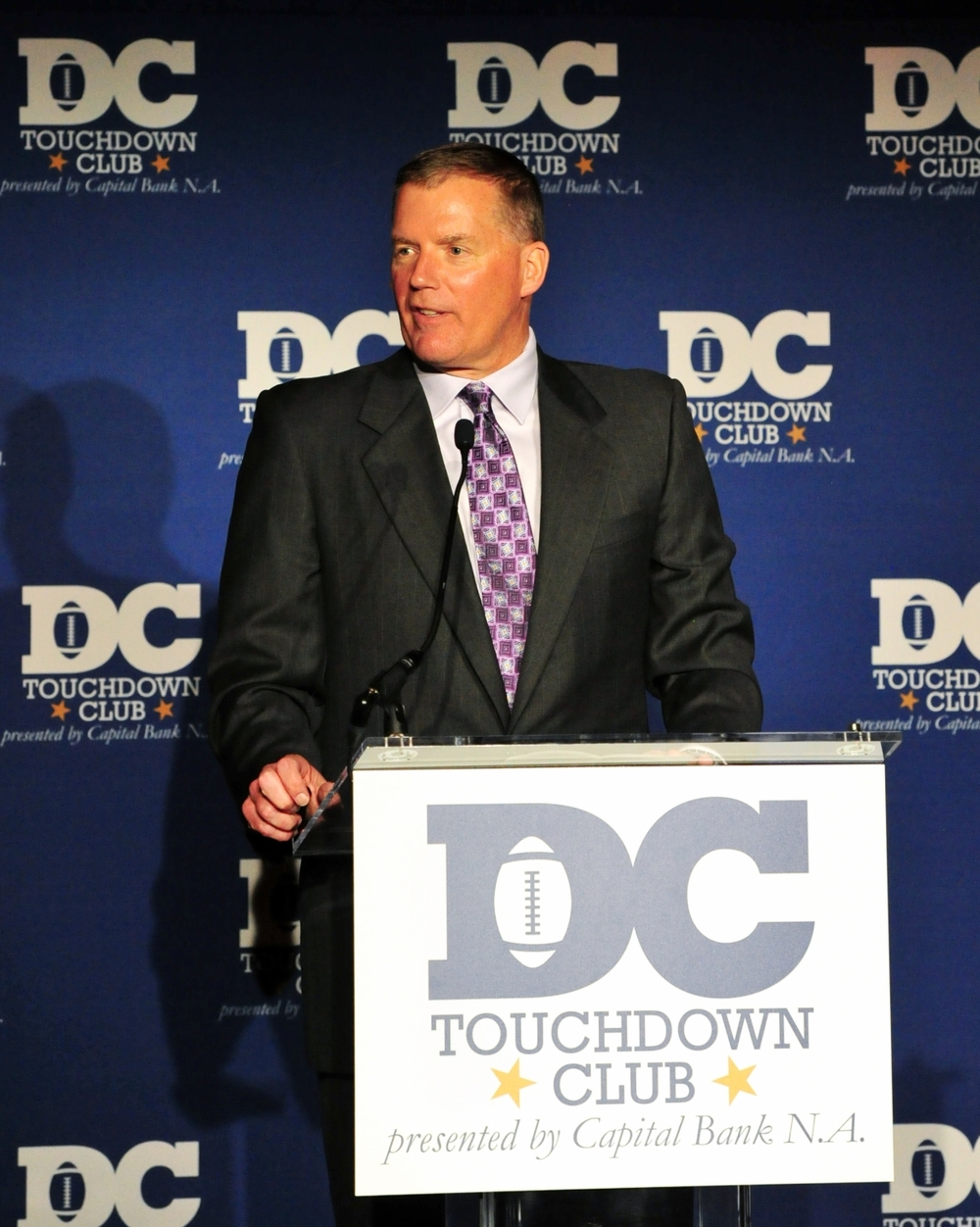 2015dctouchdownclubawards114.jpg