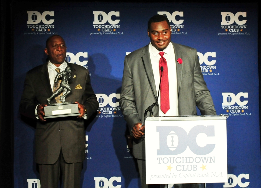 2015dctouchdownclubawards097.jpg